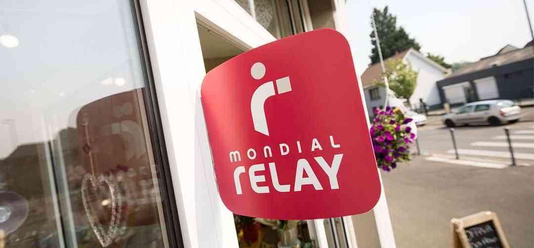 Un 20% de los españoles ya envía sus paquetes desde puntos de conveniencia MondialRelay