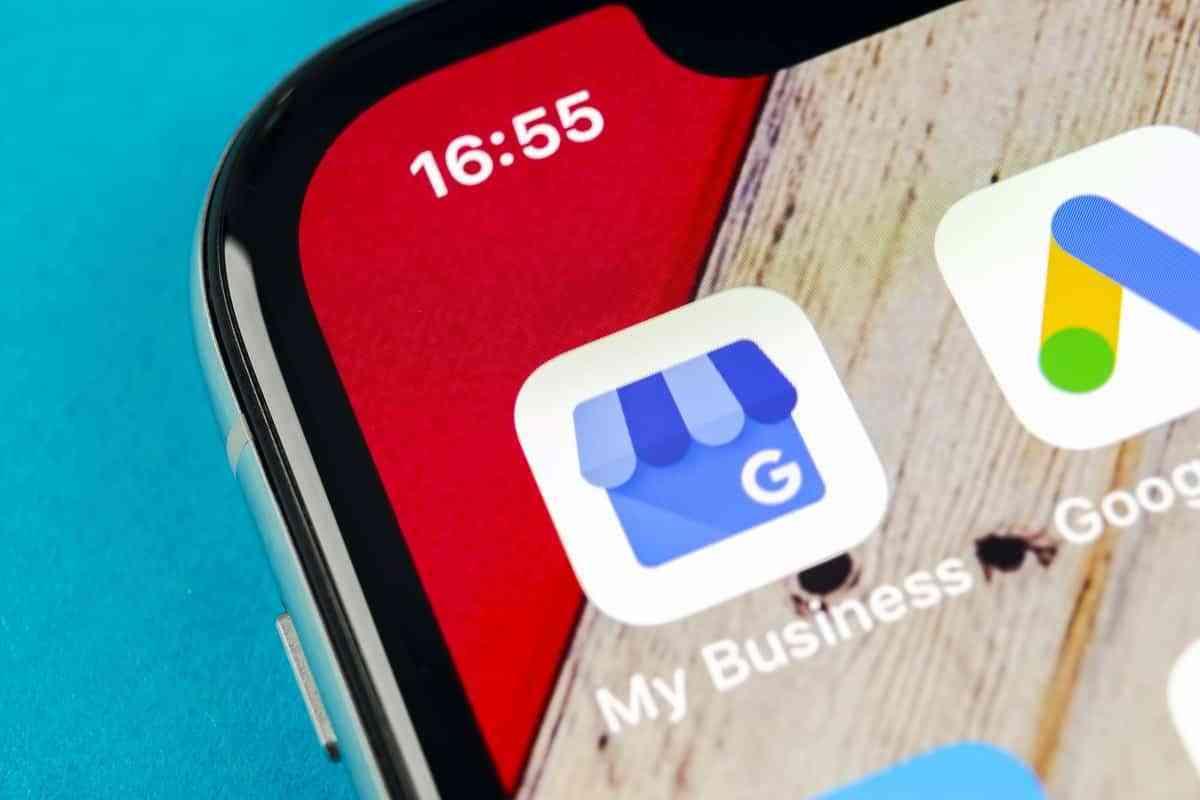 Recomendaciones para iniciar con Google My Business 1