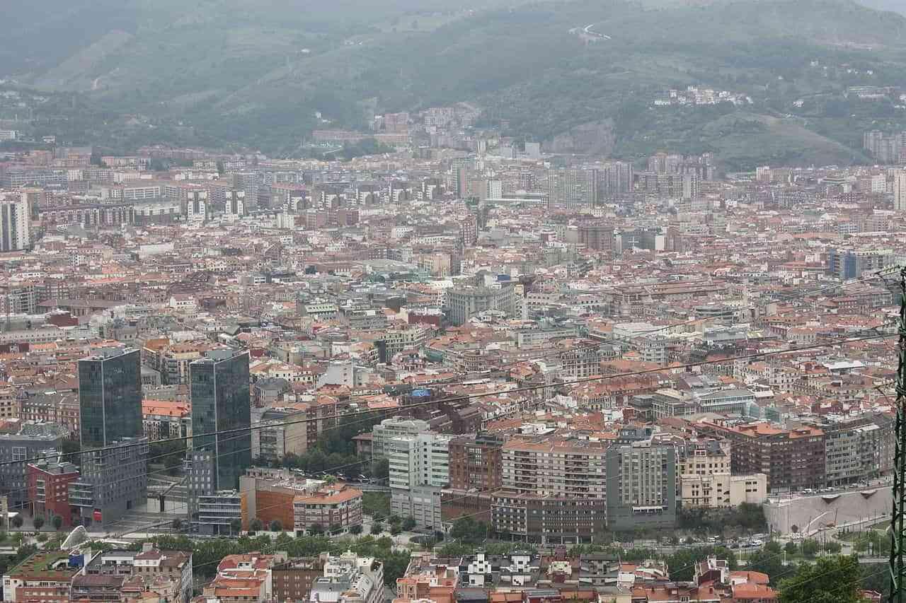 Organizando una escapada a Bilbao, ¿qué ver? 20