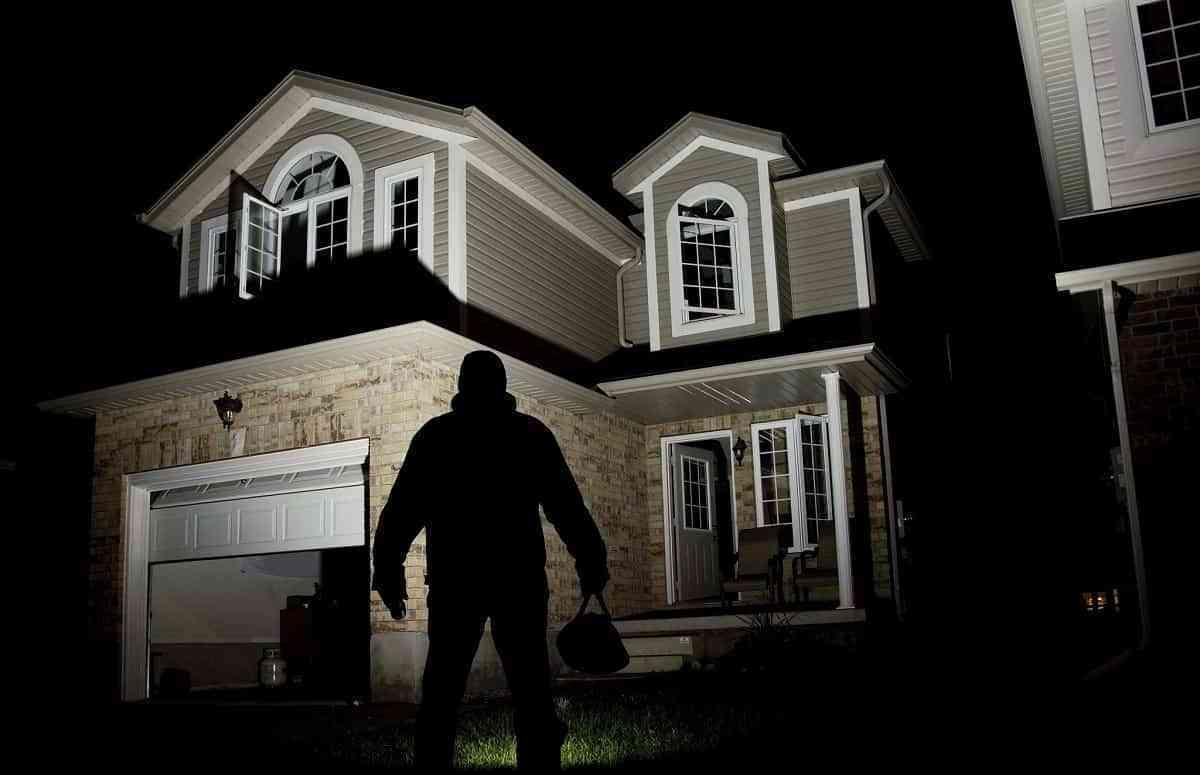 El 47% de los españoles teme dejar su casa sola este verano por miedo al robo 3