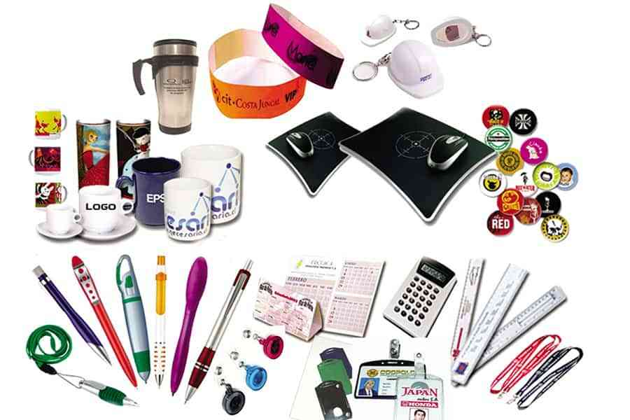 Importancia de la personalización de los regalos en tu estrategia de marketing promocional 3