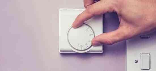 9 de cada 10 españoles cambiarían sus hábitos para ahorrar en su consumo energético, según Imagina Energía 1