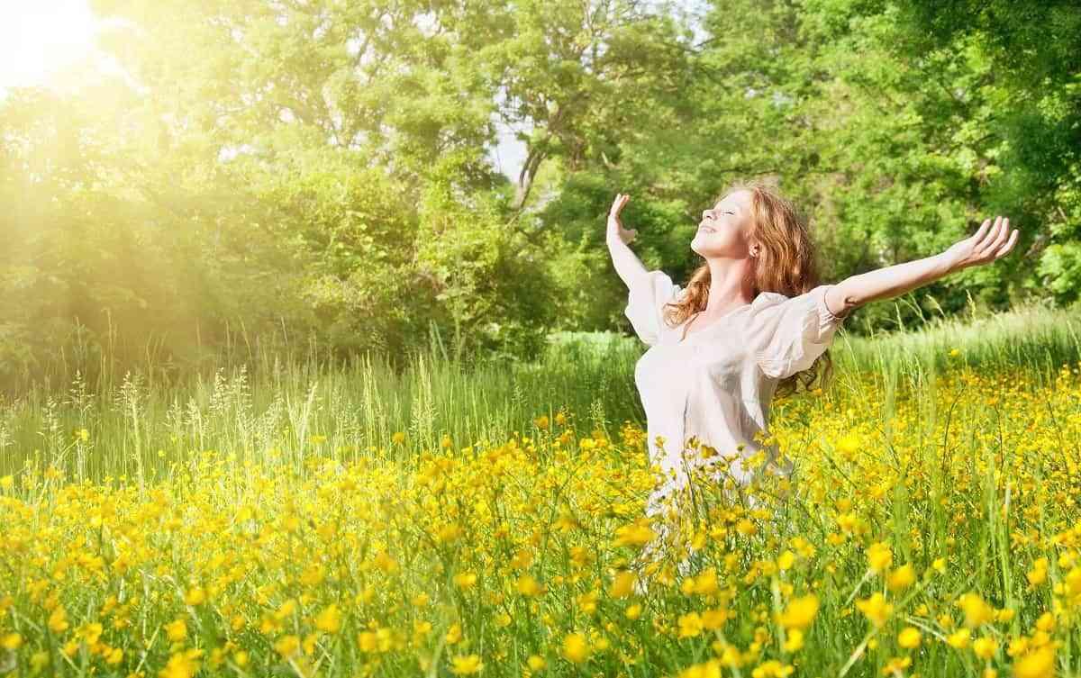 5 consejos para cuidar tu salud en verano 3