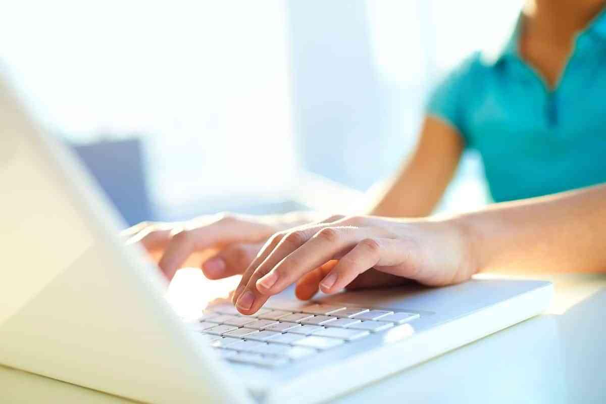 Formación online, un modelo que cada vez tiene más importancia en el mundo de la educación