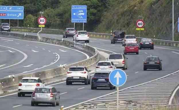 Conducción y uso de aire acondicionado eficiente pueden ahorrar hasta 1.000 euros en combustible 1