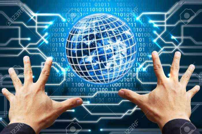 España entre los 3 países de Europa con mayor digitalización de trabajadores sin lugar fijo