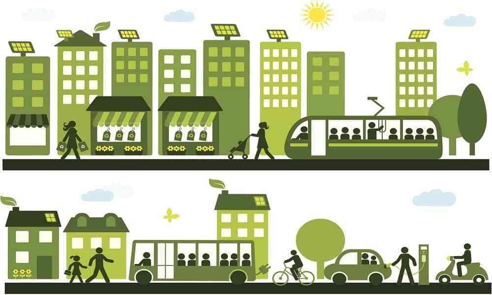 Combustibles limpios y reciclaje de flotas, los grandes retos en movilidad sostenible 3