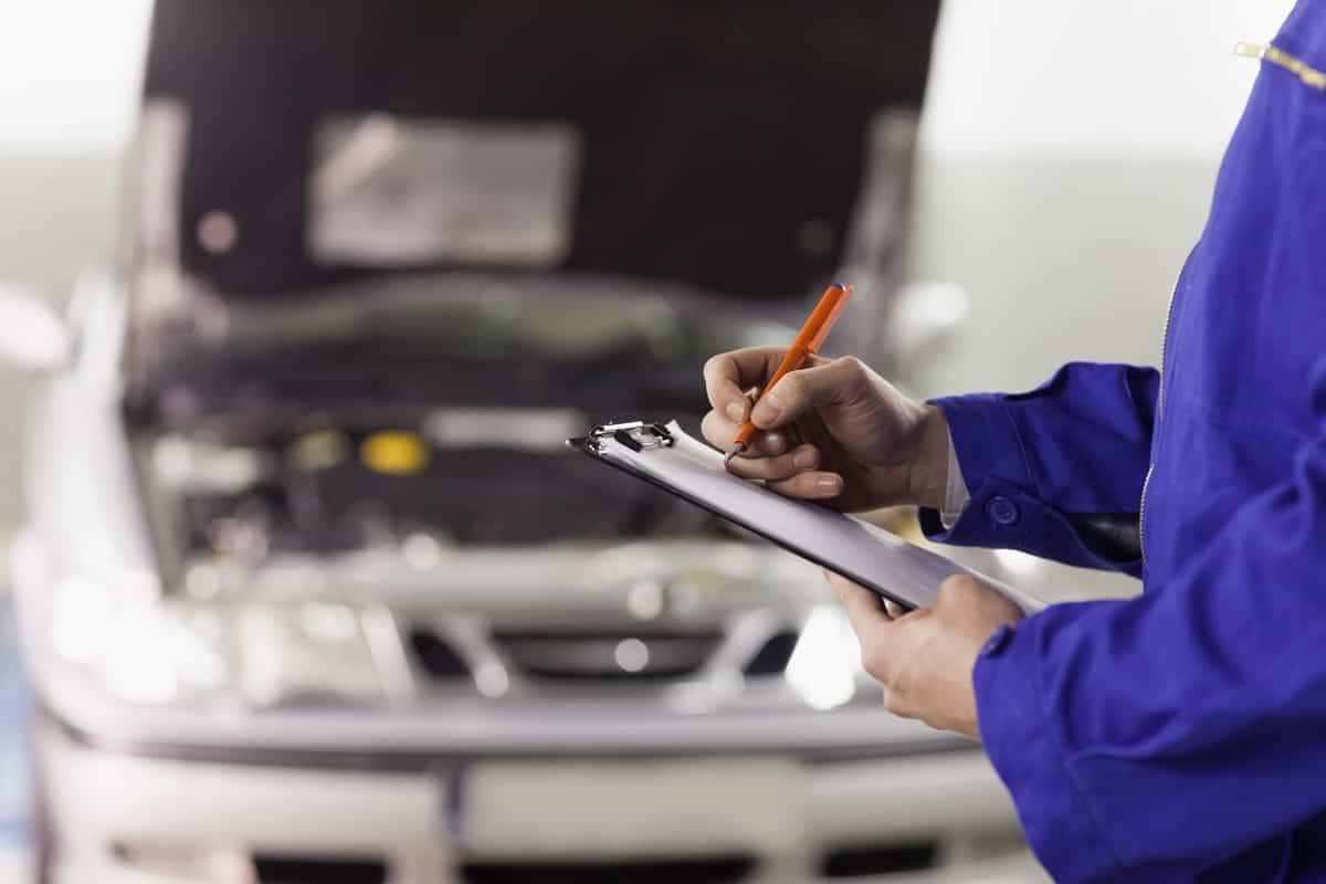 La importancia de la revisión del coche antes de viajar en verano 11