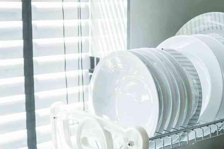 Principales beneficios del uso del lavavajillas en casa