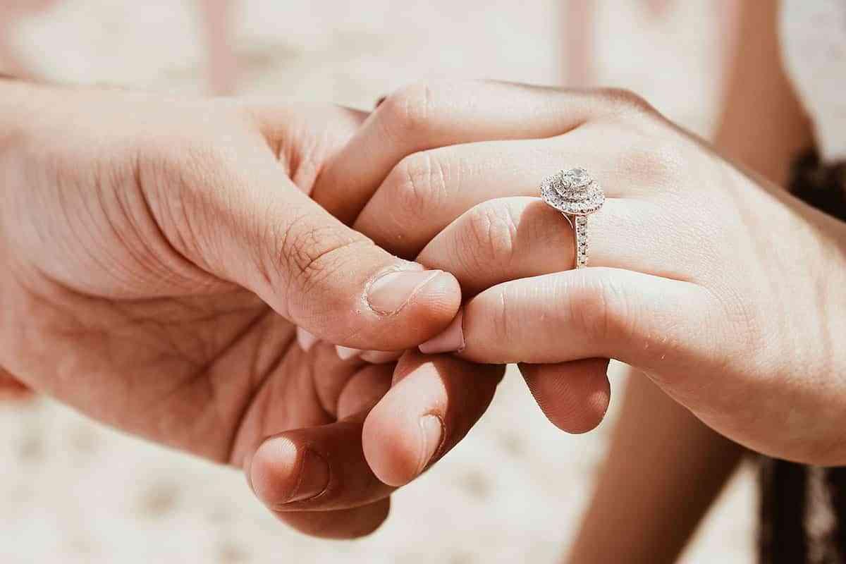 Los anillos que más triunfan en la actualidad