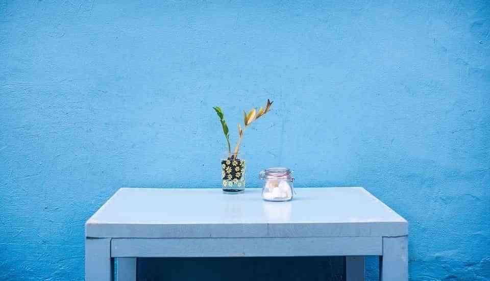 Los muebles esenciales para tu primera casa 5