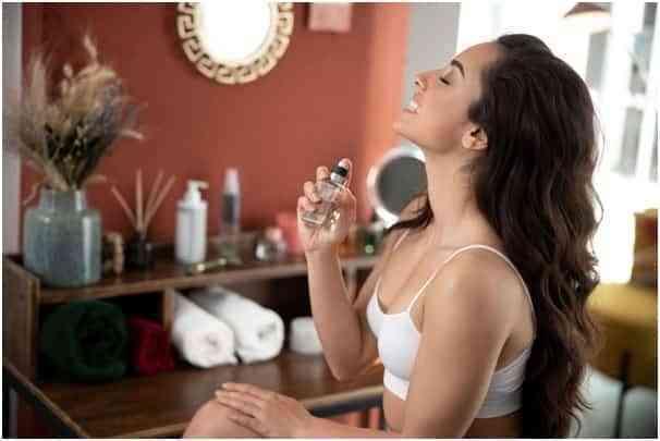 Ranking de los mejores perfumes para mujeres 2021 1