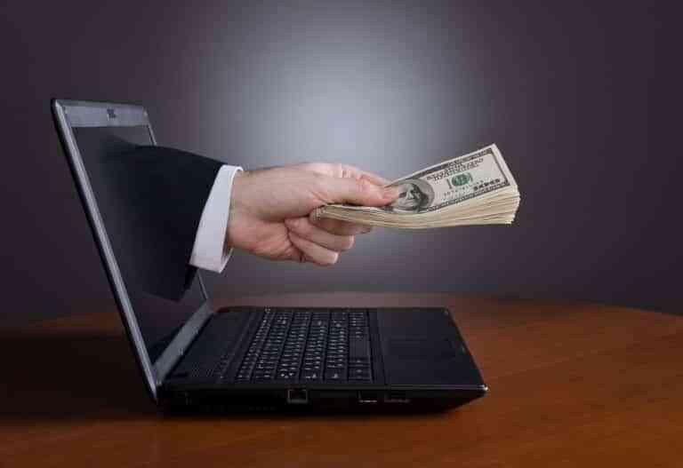 5 motivos por los que solicitar un préstamo online para hacer frente a gastos imprevistos
