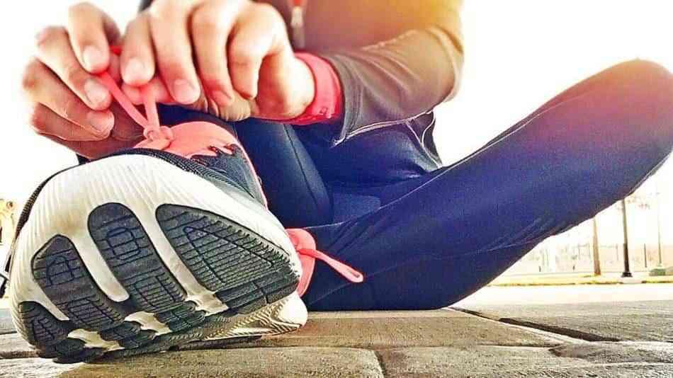 5 consejos para una vuelta más amena a los entrenamientos 3