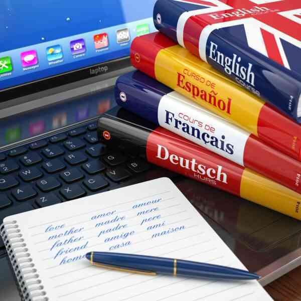 5 razones por las que debes aprender un nuevo idioma
